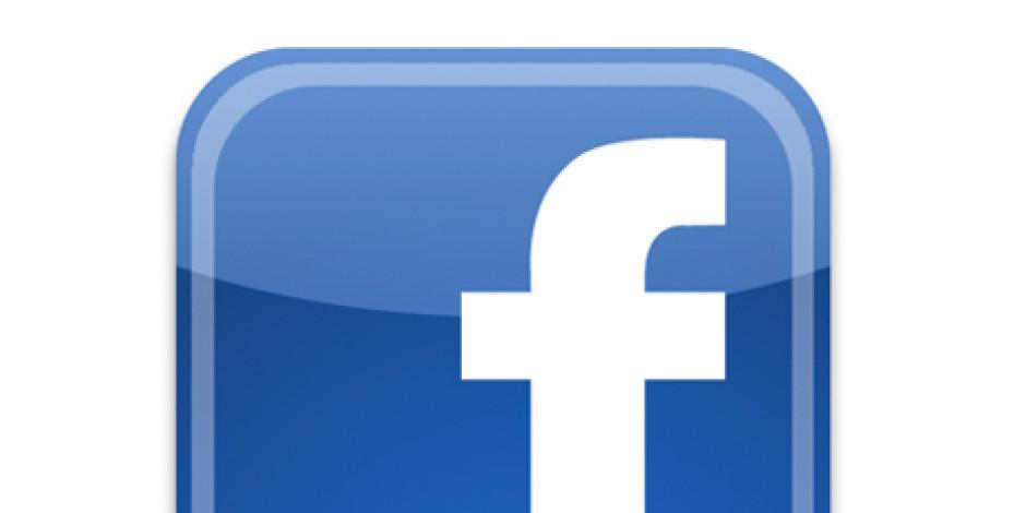 Facebook, Yorum Düğmesini Kaldırdı