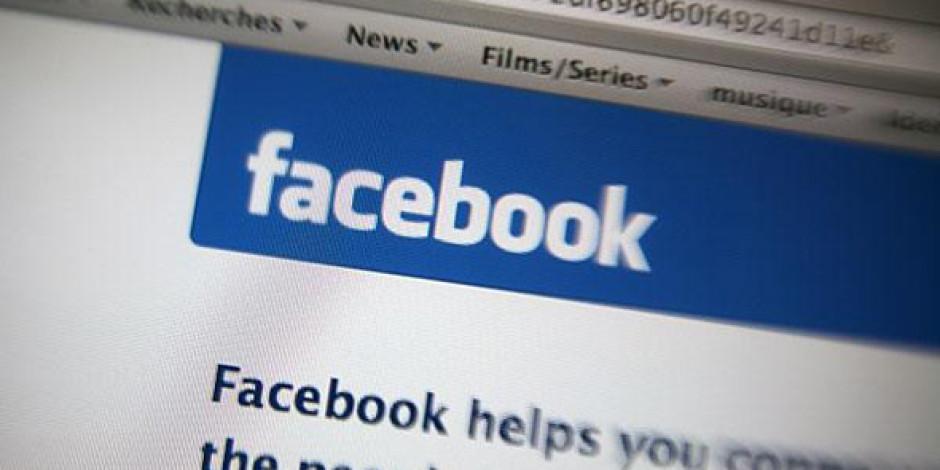 Facebook Düşkünlüğü Rahibeyi Manastırdan Kovdurdu