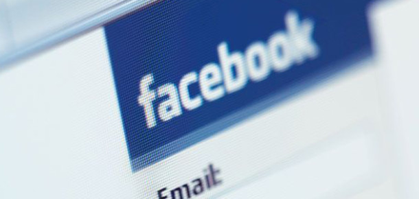 Türkiye'de Sosyal Ağ Denilince Akla Facebook Geliyor