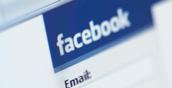Türkiye de sosyal ağ denilince akla facebook geliyor