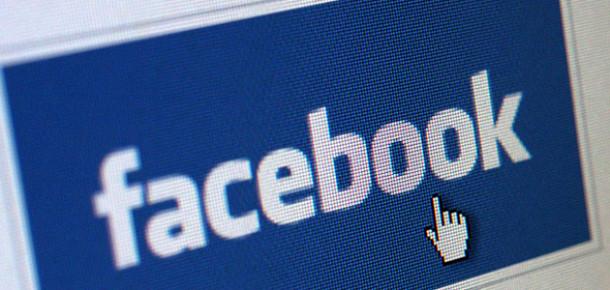Asya ve Afrika'nın Facebook'taki Yükselişi Dikkat Çekiyor