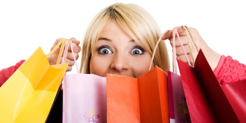 Sosyal Alışveriş, Giyimodam.com ile Evrim Geçiriyor