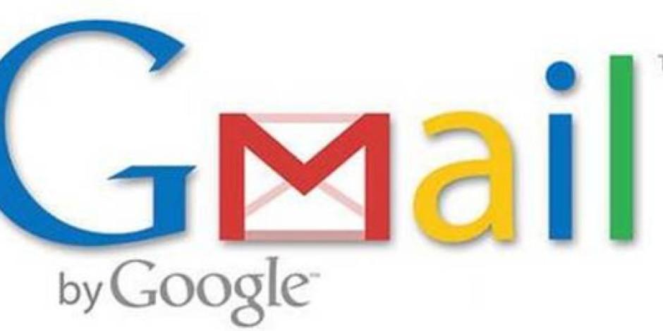 Gmail Hesaplarındaki Kayıplar Giderildi mi?