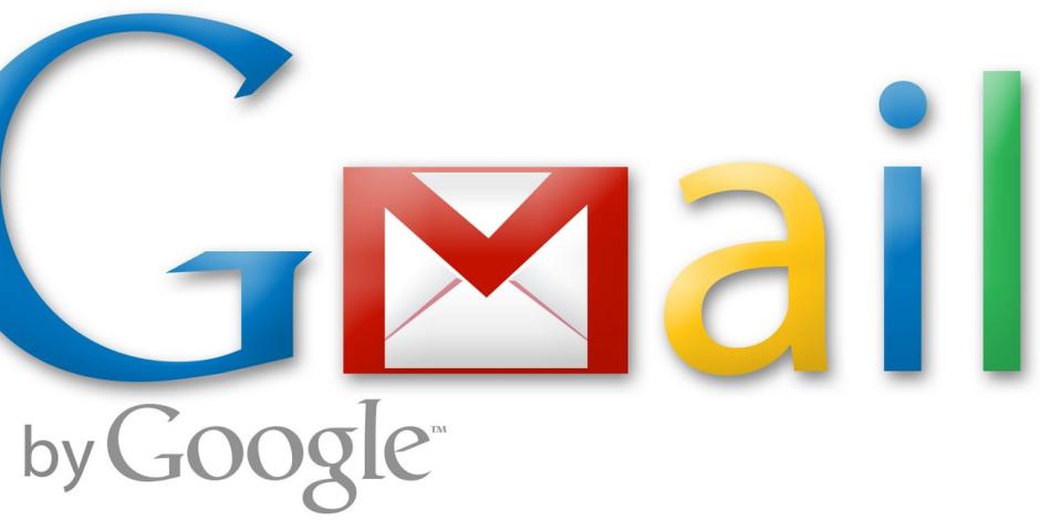 Google, Gmail'deki Reklam Alanlarında İyileştirmeye Gidiyor