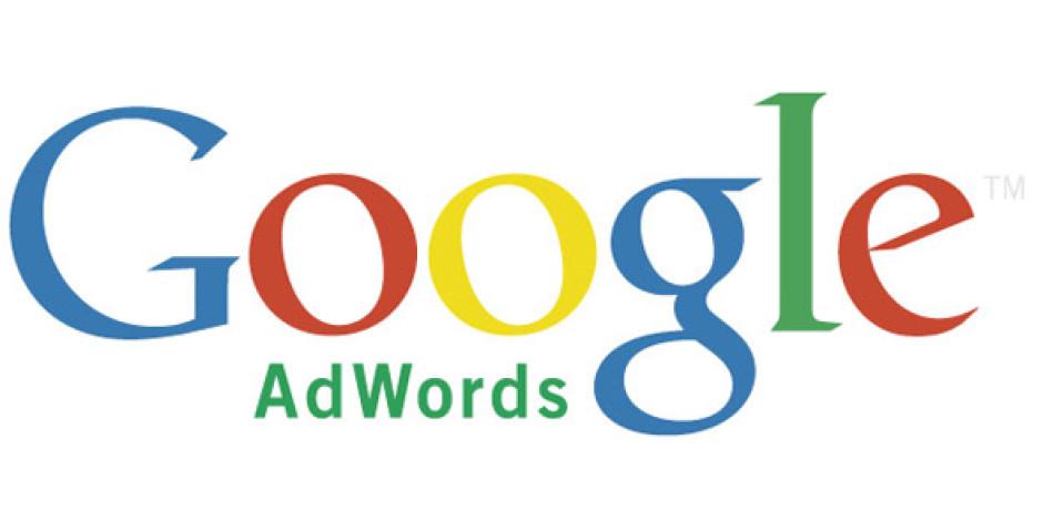 Google, Sahte Ürünlerin ve Servislerin Reklamına Savaş Açtı