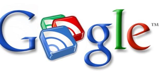 Google Reader ile Makaleleri Daha Sonra Okumak İçin İşaretleyin