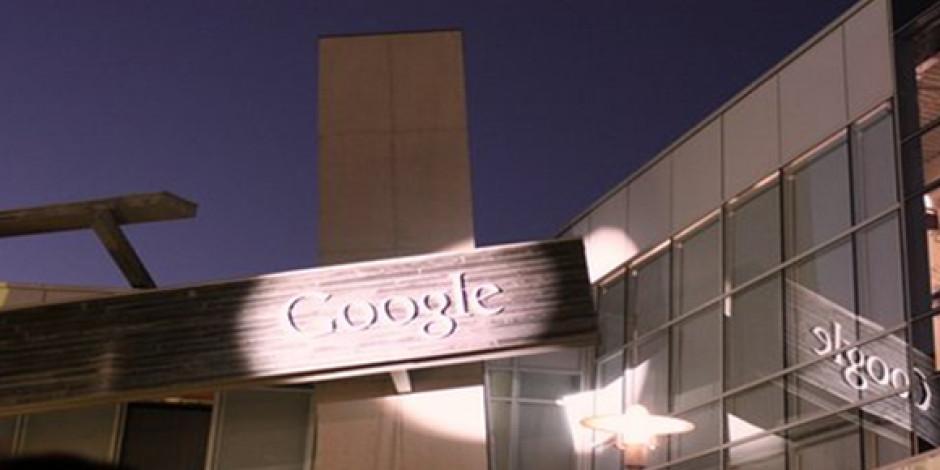 2002'den Günümüze Google [Infographic]