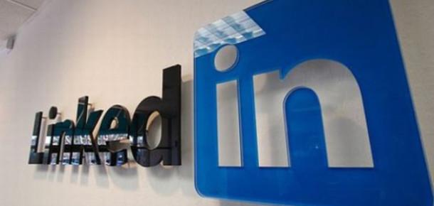 Güne LinkedIn Today ile Başlayın!