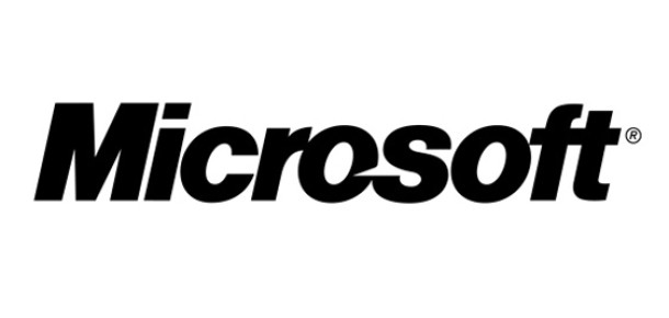 Microsoft Türkiye Bilişim Zirvesi, Sektörü Bir Araya Getirdi
