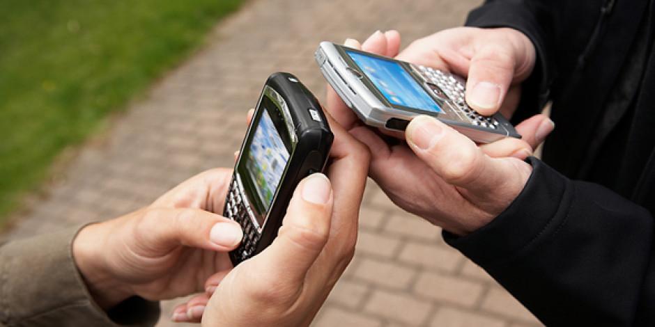 Mobil İnternet Kullanım Raporu