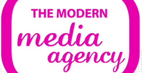 Modern Medya Ajansı