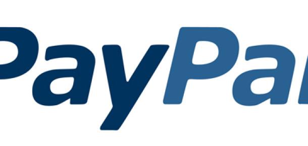 PayPal, Türk Lirası'nı Tedavüle Çıkardı