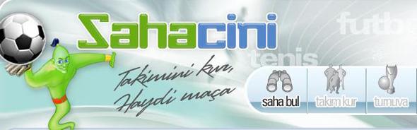 Sahacini.com