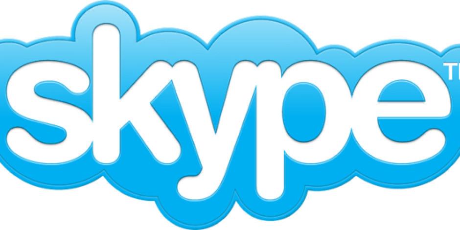 Skype, Reklam Almaya Başlıyor