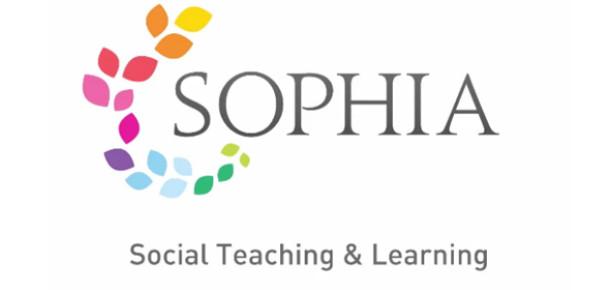 Açık Katılım Tabanlı Sosyal Eğitim