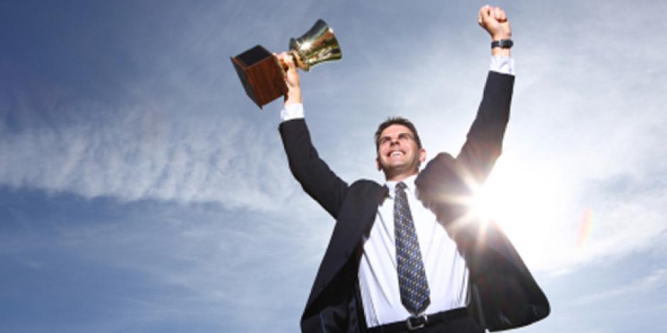 Sosyal Medyada Başarılı Olanların Ortak Özellikleri