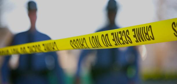 Twitter'da Suç Oranı 2010'da %20 Arttı