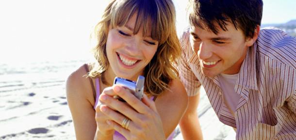 Rapor: Twitter İletilerinin Sadece %58'i Resmi Uygulamalardan Geliyor