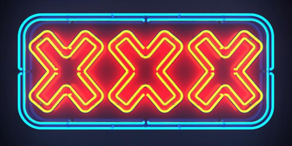 Uzun Süredir Talep Edilen XXX Alan Adı Onaylandı