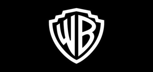 Facebook'ta Film Kiralama Devri Başlıyor