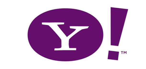 Yahoo Google Instant'e Karşı Kendi Hızlı Arama Özelliğini Başlattı