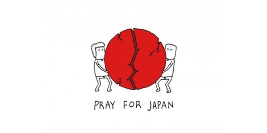 Youtube, Japonların Kayıp Yakınlarını Bulmaları İçin Sayfa Açtı