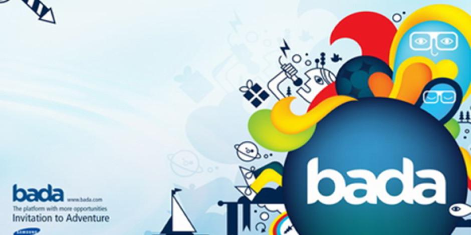 Samsung'dan Symbian Geliştiricilerine İlginç Teklif