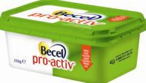 Unilever, Becel'in Global Dijital Ajansını Değiştirdi