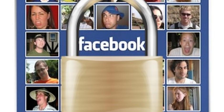 Facebook Adres ve Telefon Bilgilerini 3. Parti Uygulama Geliştiricileriyle Paylaşacak