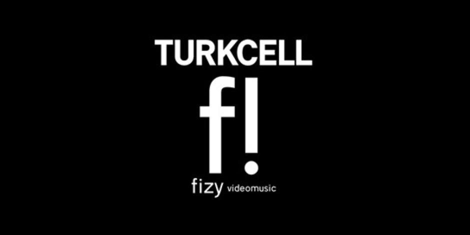 Fizy – Turkcell Anlaşması Nihayet Sonlandı ve Fizy Açılıyor