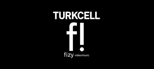 Fizy - Turkcell Anlaşması Nihayet Sonlandı ve İmzalar Atıldı