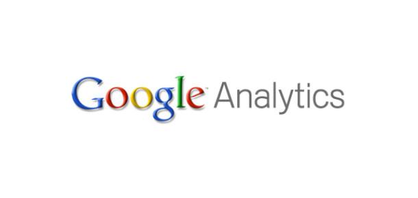 Google Analytics'in Yeni Versiyonu Geliyor