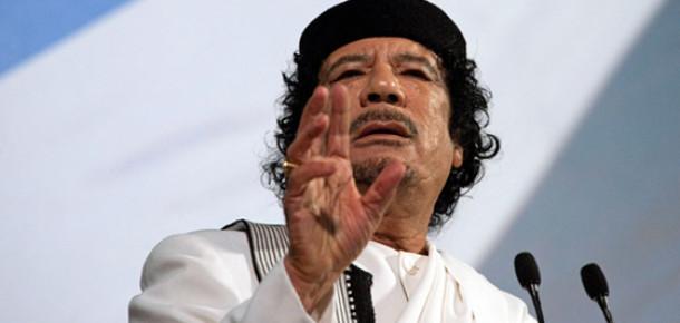 Nescafe, Kaddafi ve Felix Magath Üçgeninde Online İtibar Üzerine Düşünmek