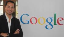 Google Türkiye ve MEA Pazarlama Müdürü Mustafa İçil ile Görüştük