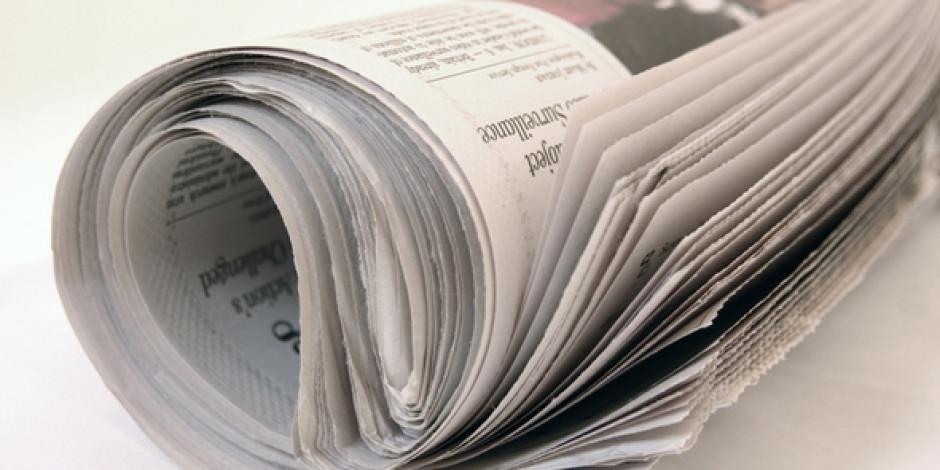 Web 2.0 Gazeteciliği ve Sosyal Medya