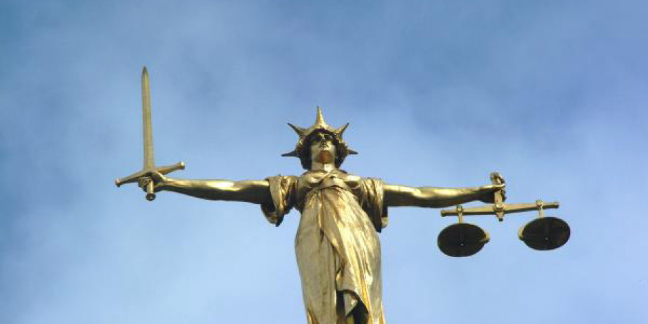 Blogspot Yasağında Kimi Suçlamalıyız?