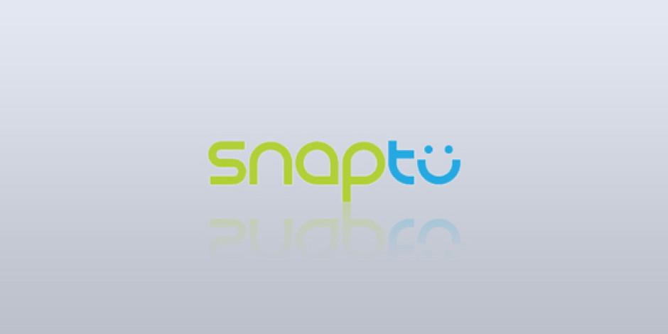 Facebook, Snaptu'yu Satın Aldı