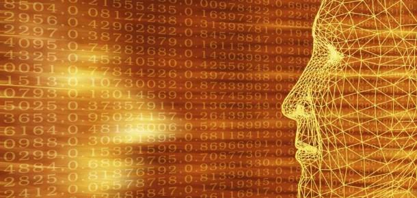 Teknoloji, Medya ve Telekomünikasyon'da 2011 Öngörüleri