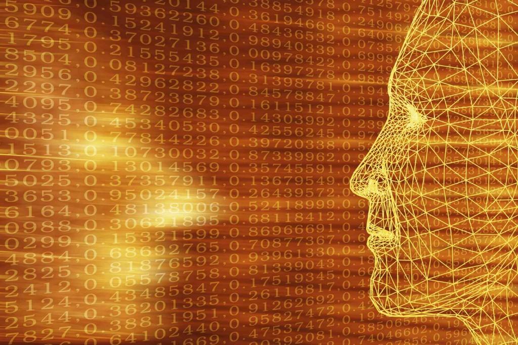 Teknoloji, Medya ve Telekomünikasyonda 2011 Öngörüleri