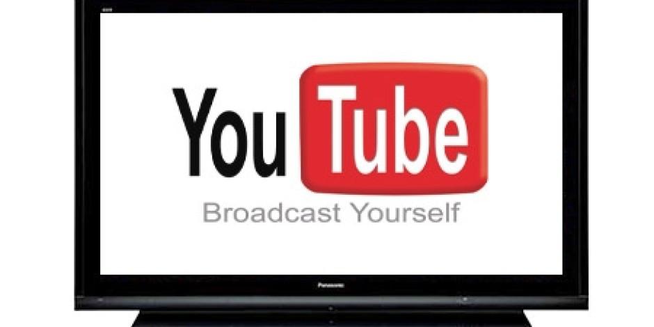 Youtube'da Animasyonlu Video Çekme Dönemi Başladı