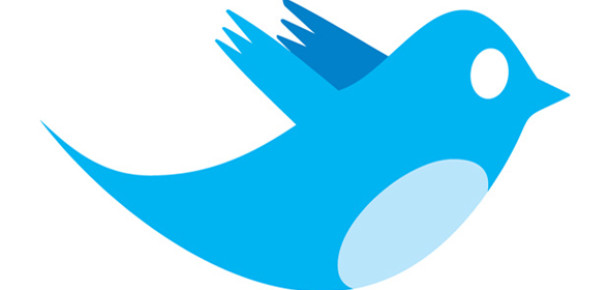 En Son Twitter İstatistikleri: Haftada 1 Milyar İleti!
