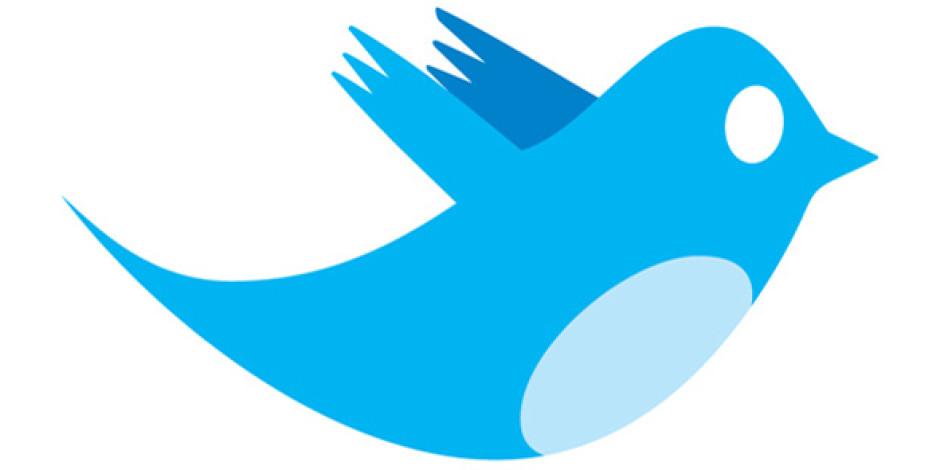 Twitter'dan Dev Güvenlik Adımı: Daima HTTPS