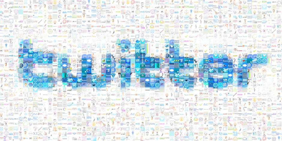 Twitter Döngüsü Araştırması ve Dikkat Çeken Sonuçlar