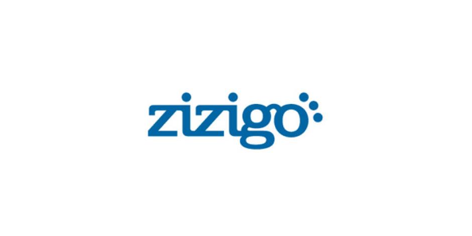 Zizigo – Elektronik Ticaret'i Yeniden Yaratıyor