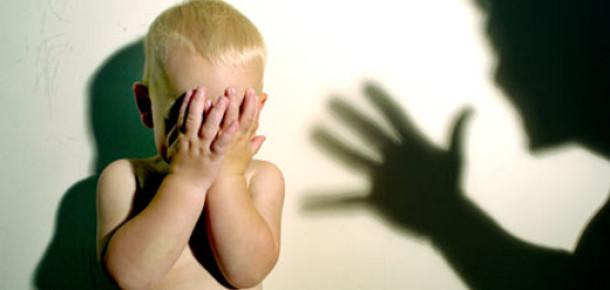 İnternet Bir Bebekse, BTK Eski Kafalı Ebeveyndir