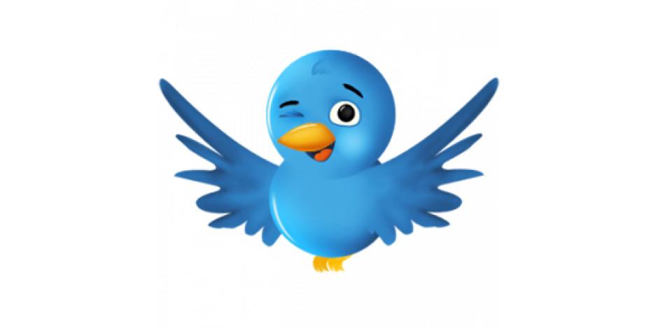 Aktif Twitter Kullanıcılarının İlişkileri Daha Kısa Sürüyor