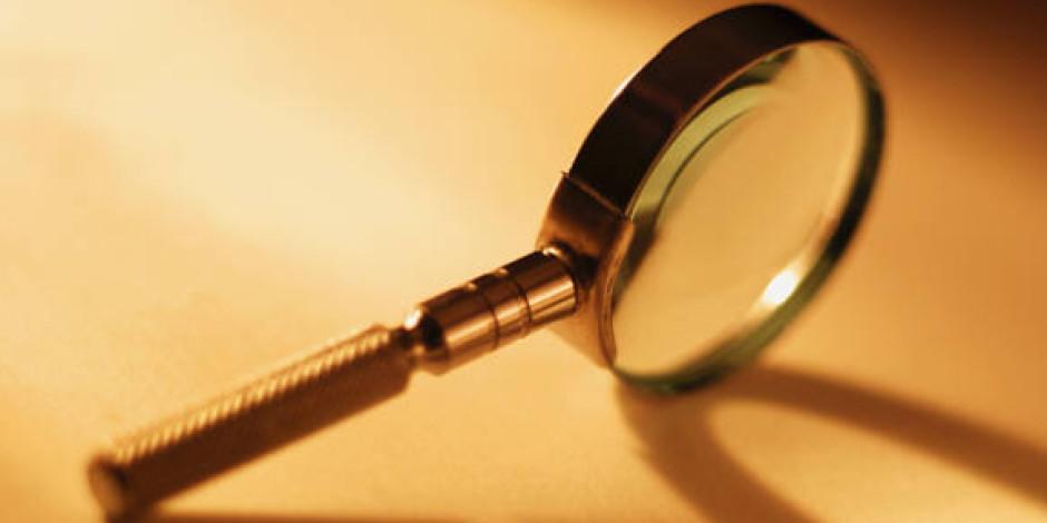 Arama Motoru Reklamcılığı 2011'de %16 Büyüyecek