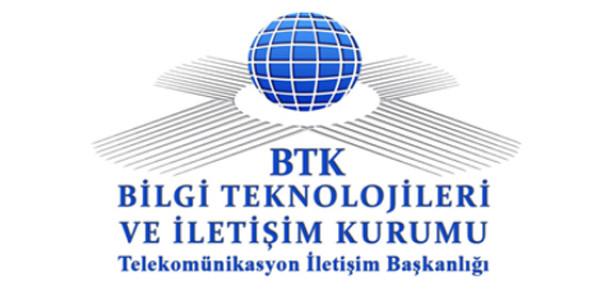BTK 138 Kelimenin Alan Adı Olarak Kullanılmasını Yasakladı [Güncellendi]