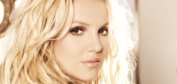 Britney Spears Sosyal Medyayı Nasıl Kullandı?