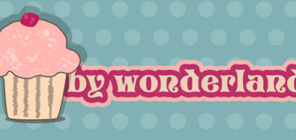 """""""Retro"""" Görünümlü Alışveriş Sitesi 'by Wonderland'"""